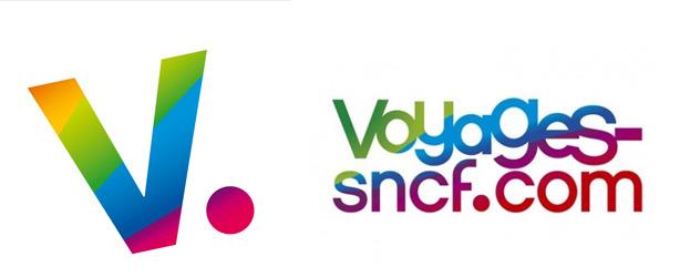 voyage sncf voyage sncf